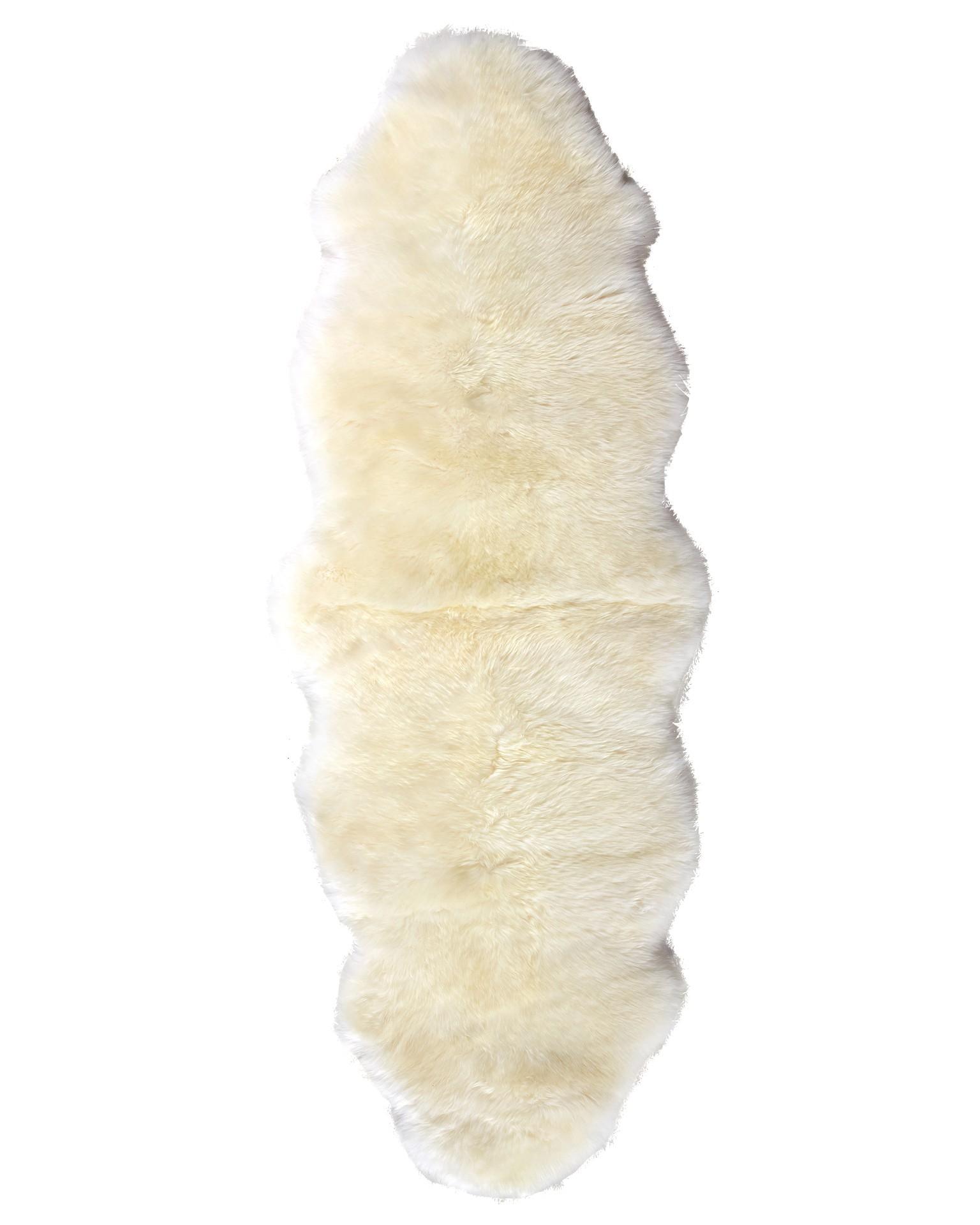 Lammfell (50x160)