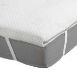 ErgoMAXX® Gel Touch®-Topper (80x200)