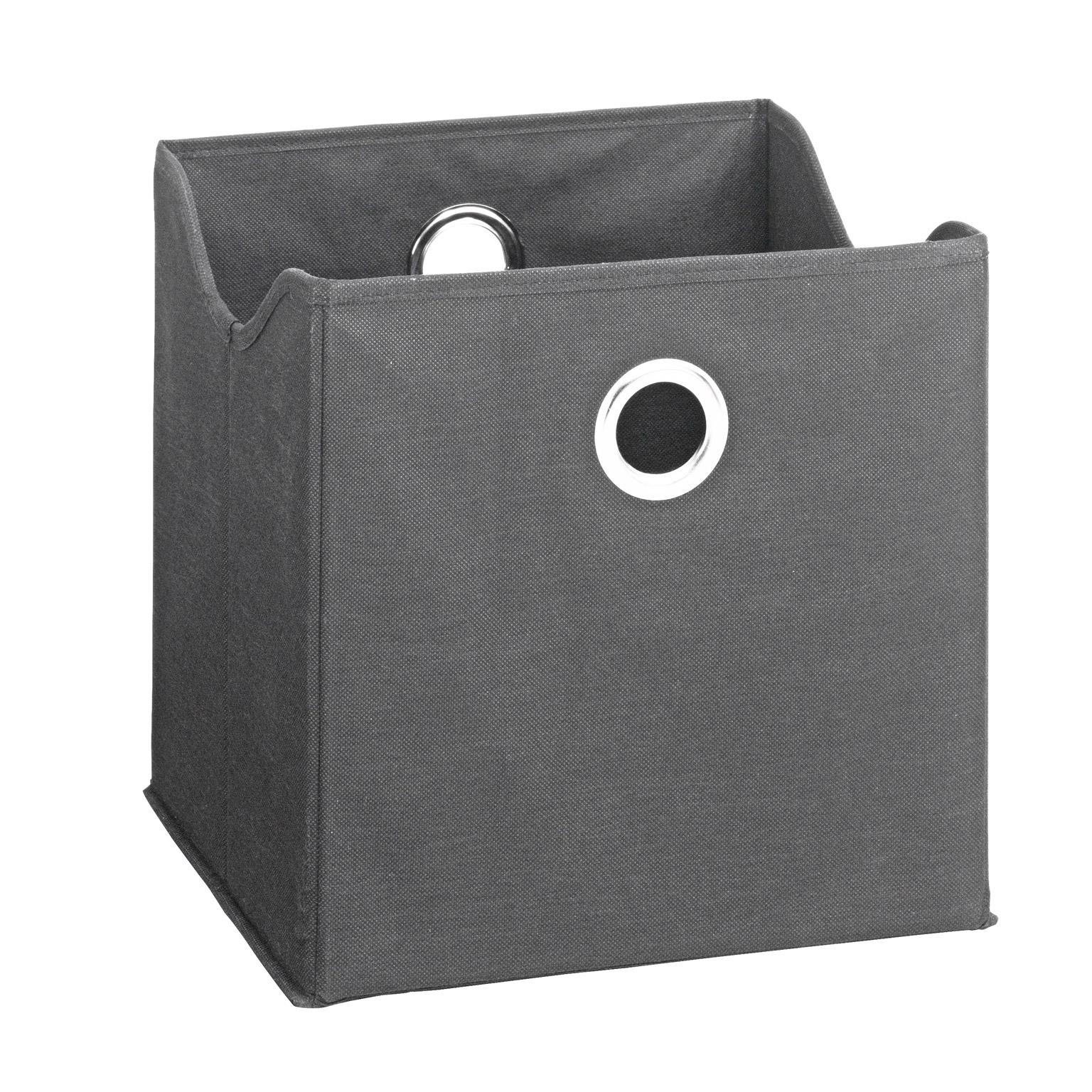Box Combee (grau)