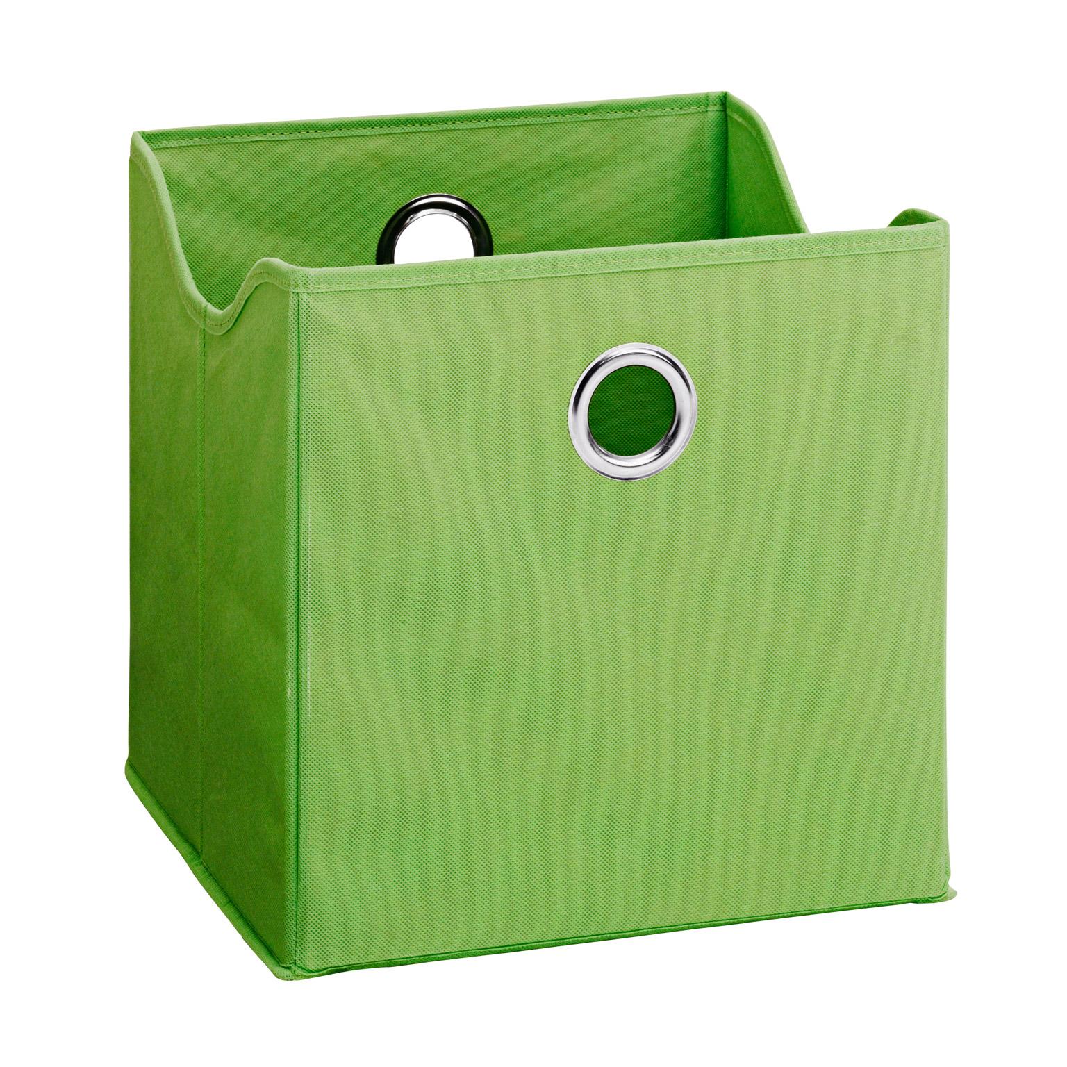 Box Combee (grün)