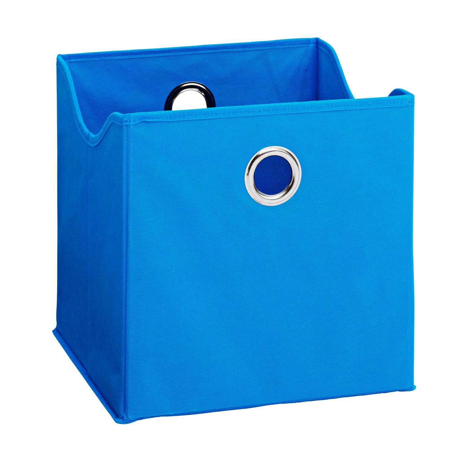 Box Combee (blau)