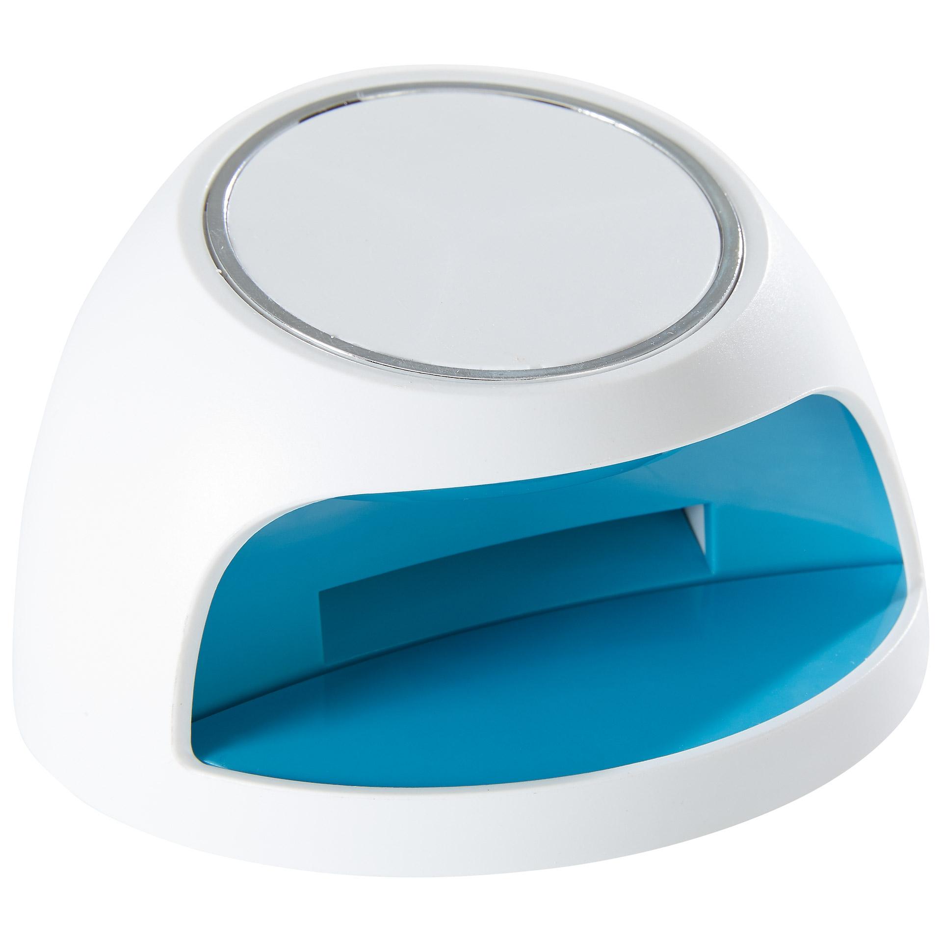 UV-Nageltrockner (batteriebetrieben)