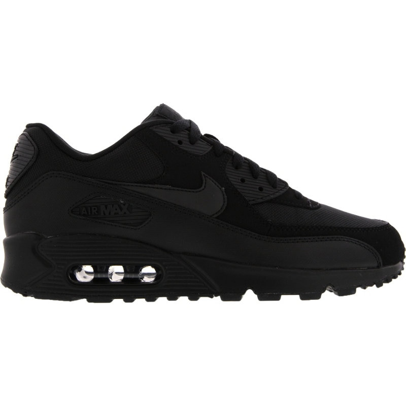 Nike AIR MAX 90 ESSENTIAL - Herren Sneakers