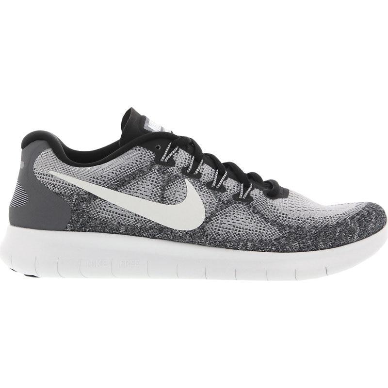 Nike FREE RN 2017 - Herren