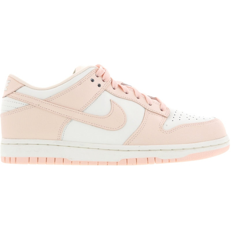 Nike DUNK LOW - Damen Sneaker