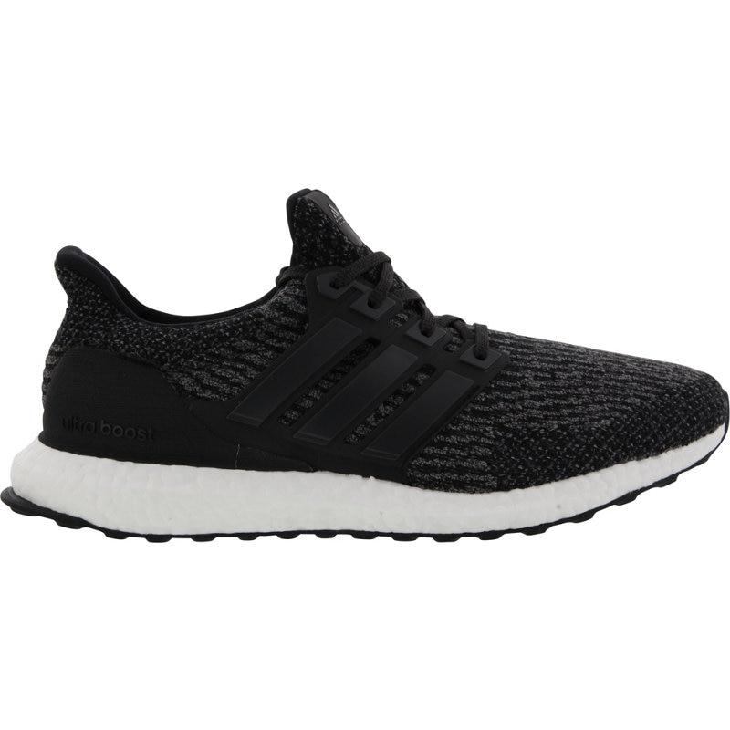 adidas ULTRA BOOST - Herren Sneaker
