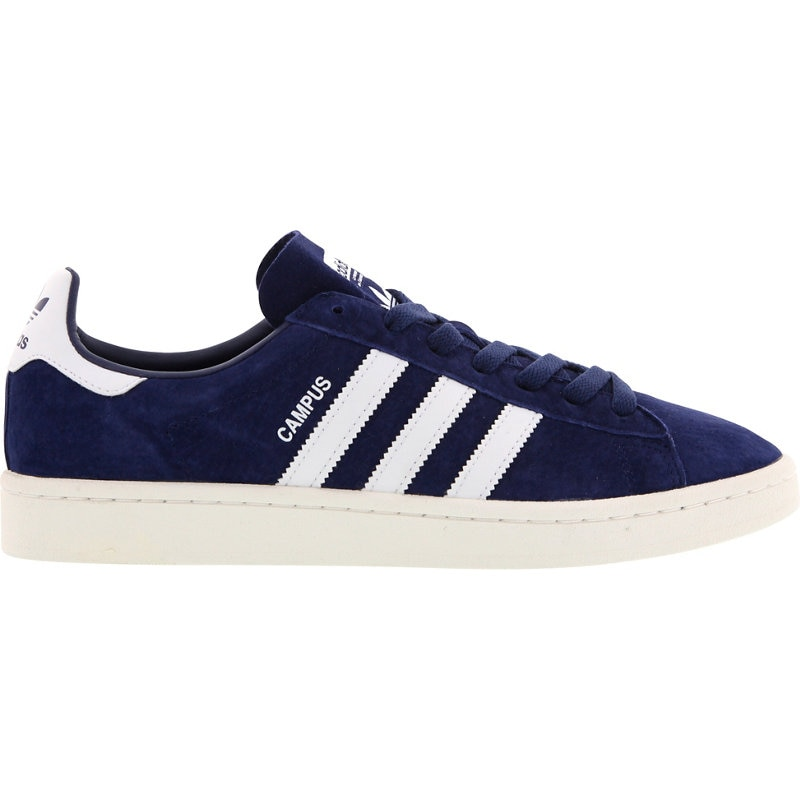 adidas ORIGINALS CAMPUS - Herren