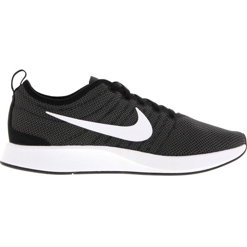 Nike DUALTONE RACER - Herren Sneakers