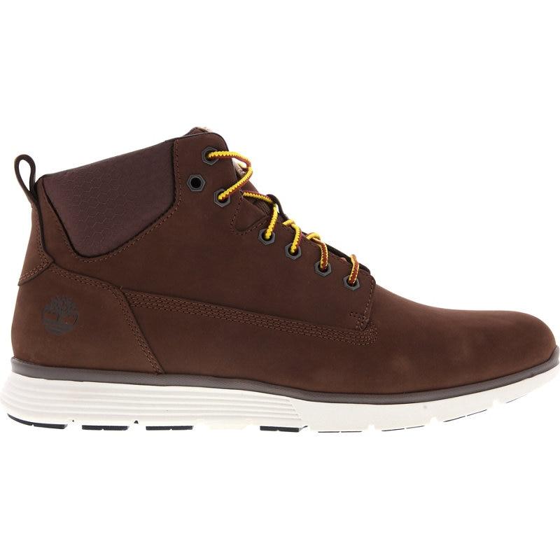 Timberland KILLINGTON CHUKKA - Herren Boots