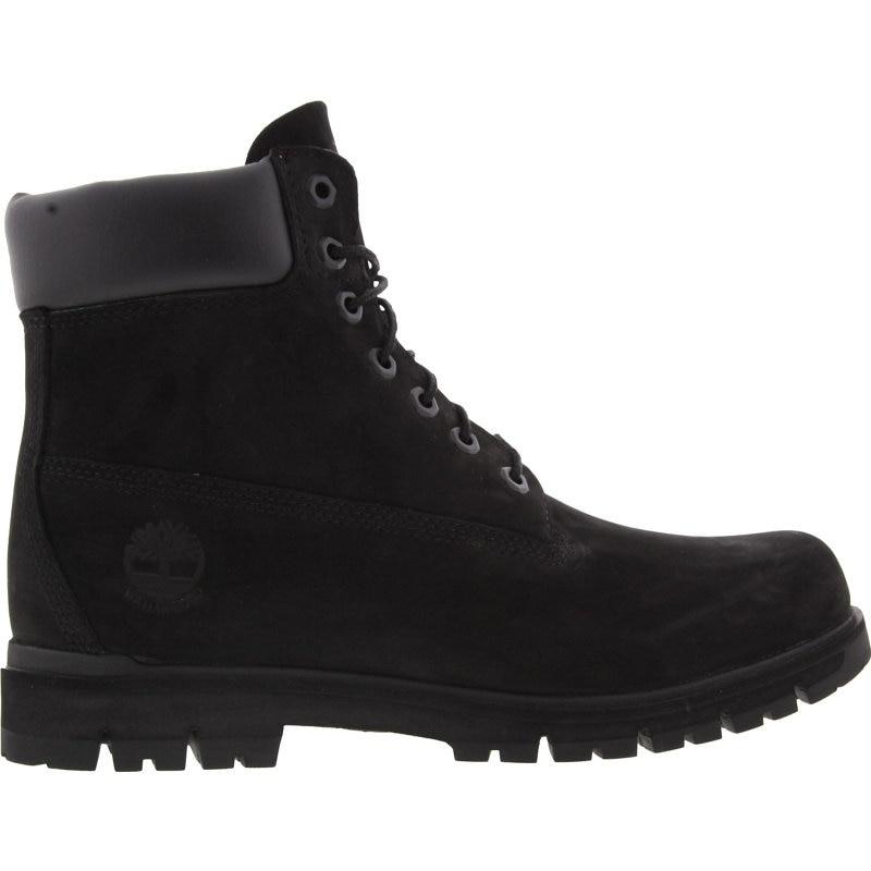 Timberland RADFORD 6-INCH BOOT WP - Herren Boots