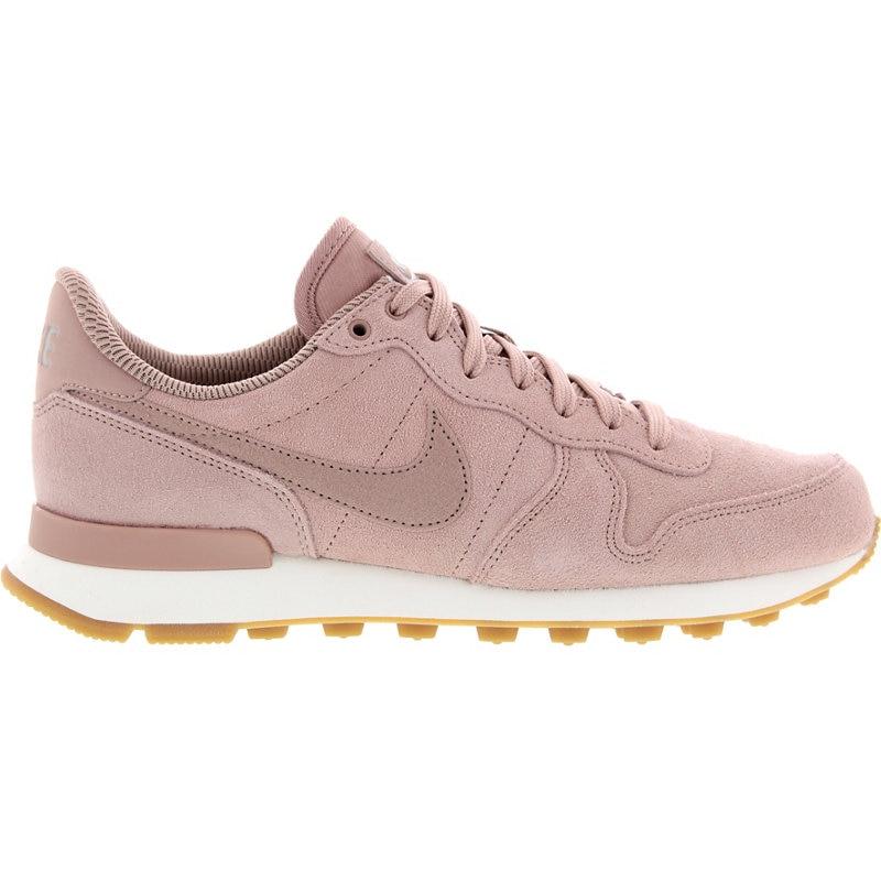 Nike INTERNATIONALIST SE - Damen Sneakers