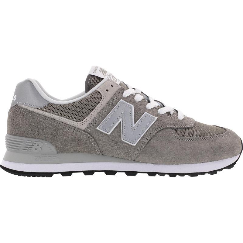 New Balance 574 - Herren Sneakers