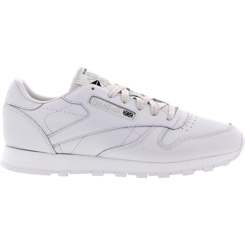Reebok CLASSIC LEATHER X FACE - Damen Sneaker