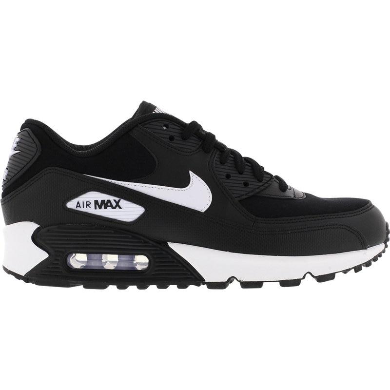 Nike AIR MAX 90 ESSENTIAL - Damen Sneakers