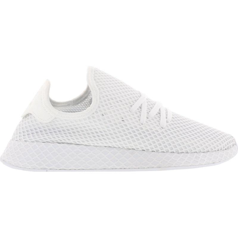 adidas ORIGINALS DEERUPT RUNNER - Damen Sneaker
