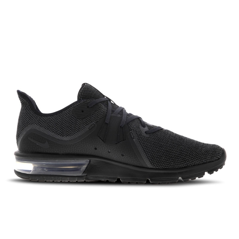 Nike AIR MAX SEQUENT 3 - Herren Sneakers