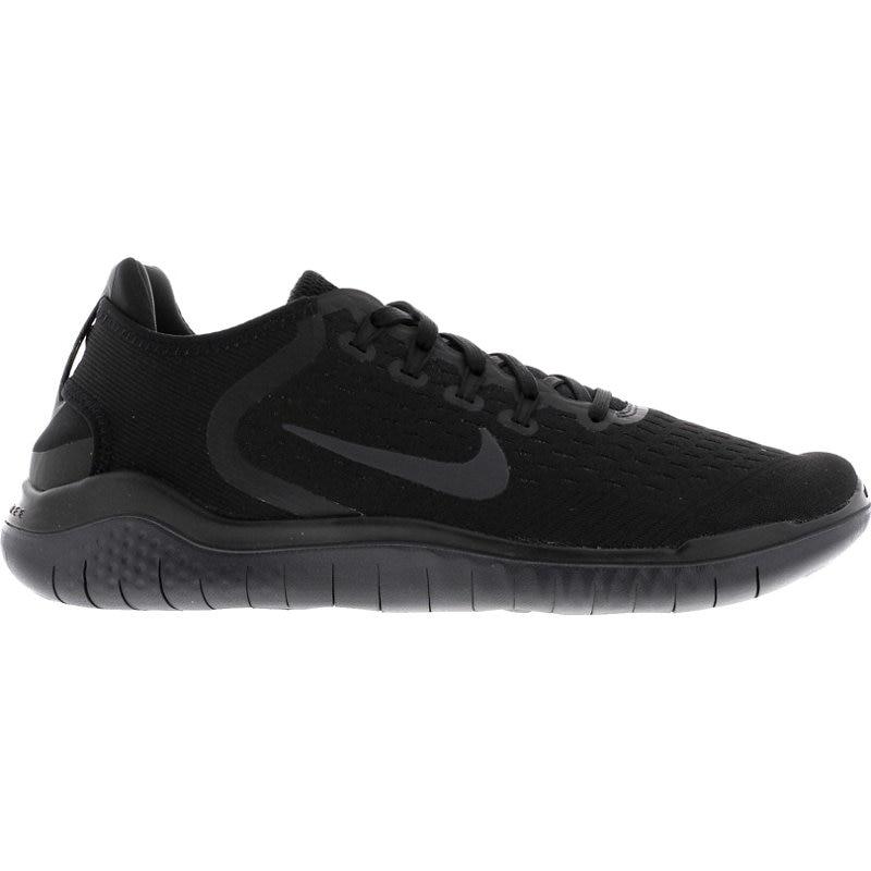 Nike FREE RN 2018 - Herren Fitness- & Sportschuhe