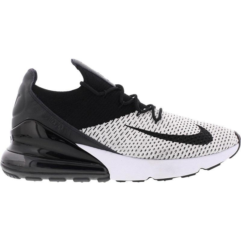 Nike AIR MAX 270 FLYKNIT - Herren Sneakers