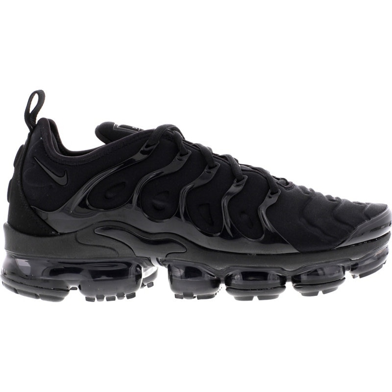Nike AIR VAPORMAX PLUS - Herren Sneakers