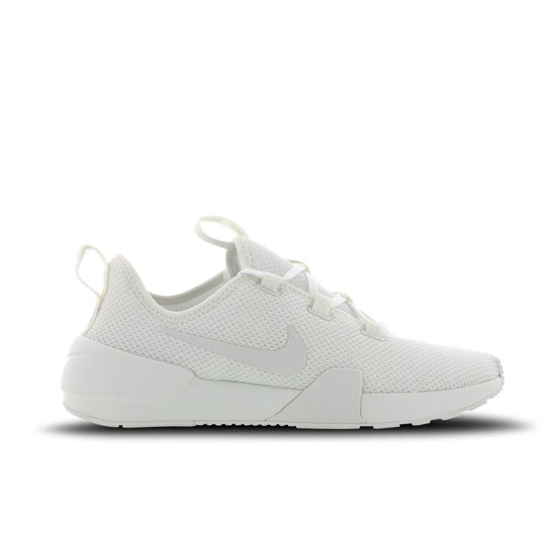 Nike ASHIN MODERN - Damen Sneaker