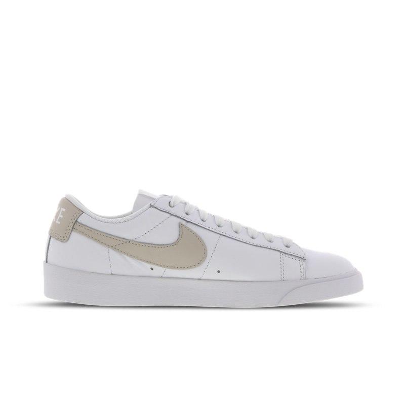 Nike BLAZER LOW LE - Damen Sneaker