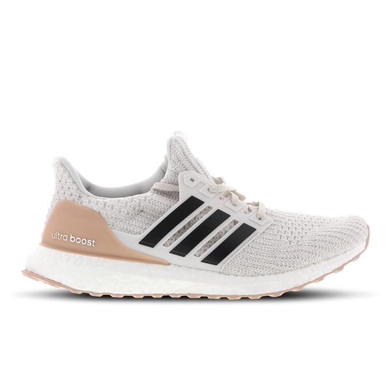 adidas ULTRA BOOST - Damen Laufschuhe
