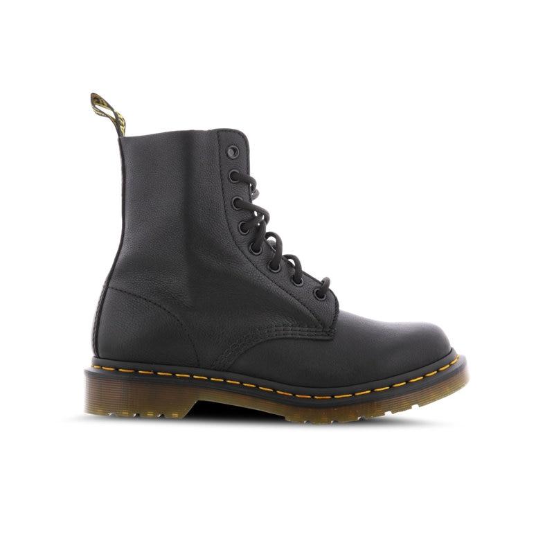 Dr. Martens 1460 PASCAL VIRGINIA - Damen Boots