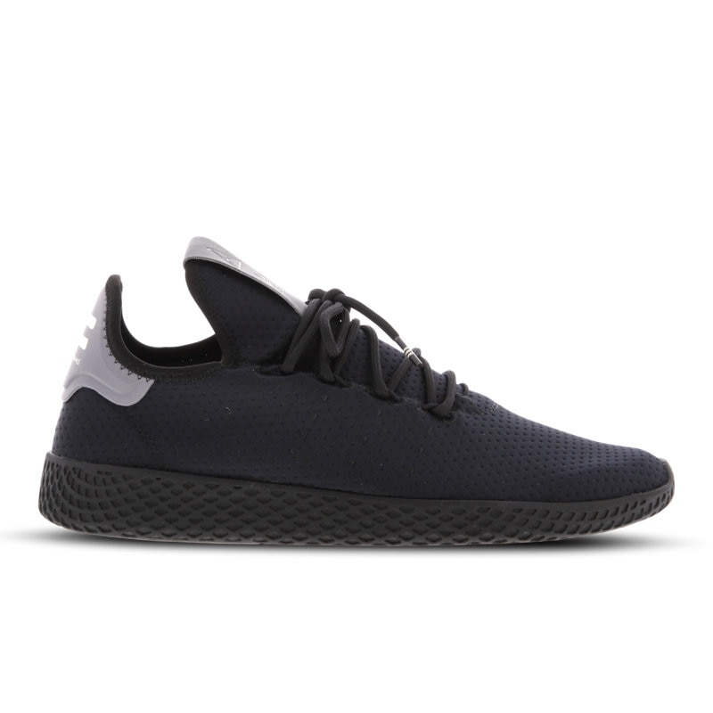 adidas ORIGINALS PHARRELL WILLIAMS TENNIS HU - Herren Sneaker