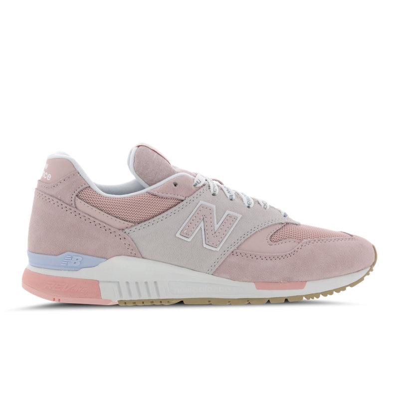 New Balance 840 - Damen Sneakers