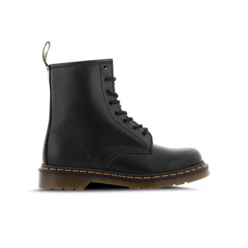 Dr. Martens 1460 SMOOTH - Damen Boots