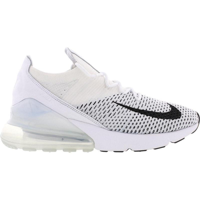 Nike AIR MAX 270 FLYKNIT - Damen