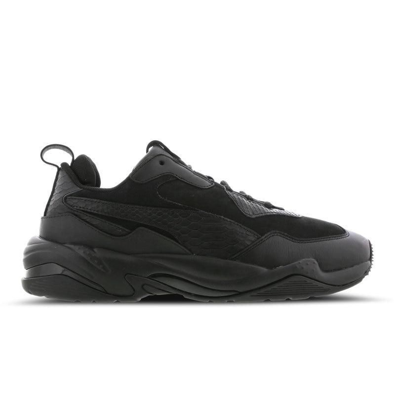 Puma THUNDER DESERT - Herren Sneakers