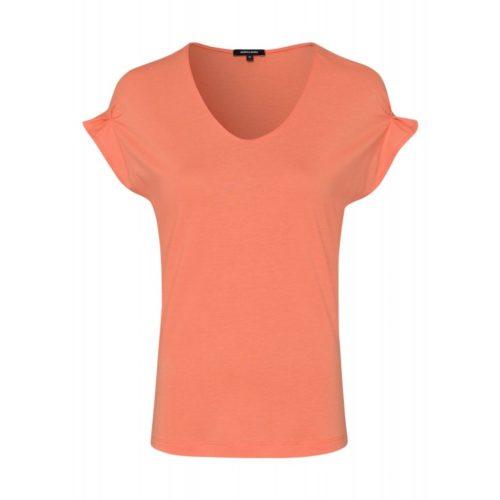 T-Shirt, melon