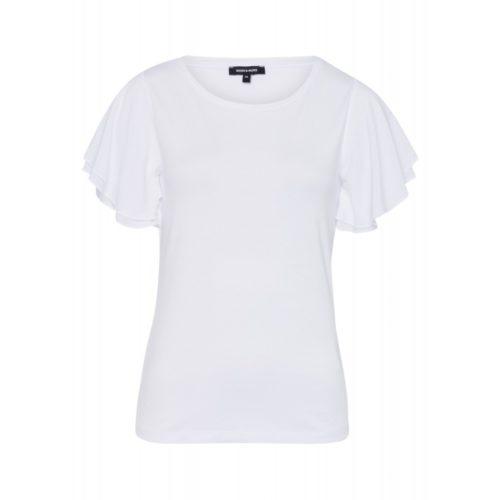 Shirt, Flügelärmel