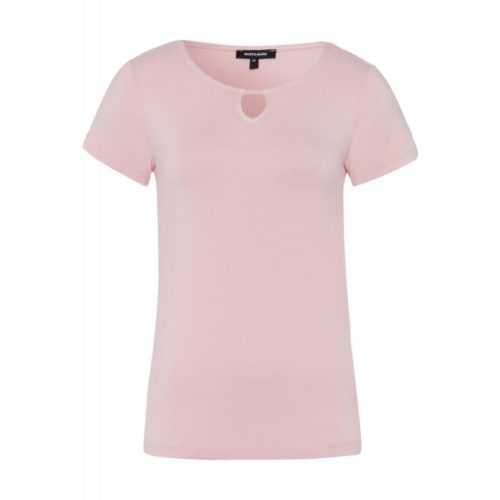 T-Shirt, spring rose