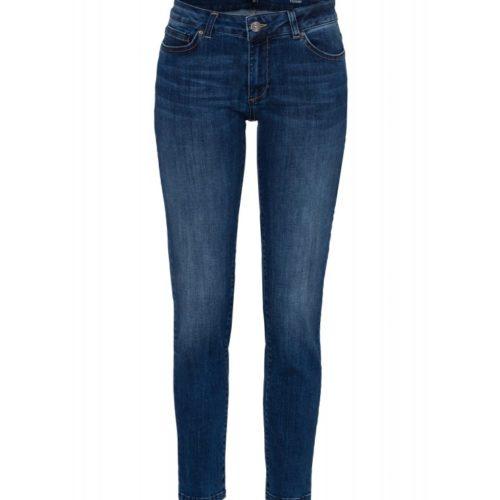 Jeans, Hazel
