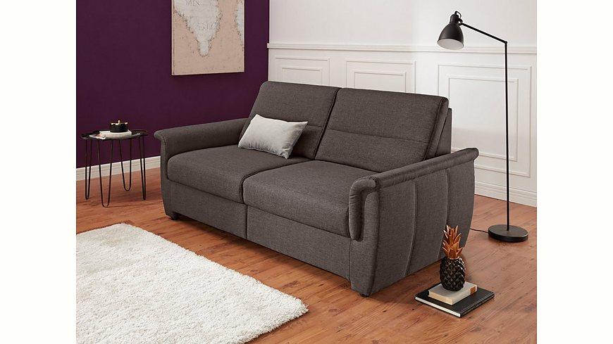 DOMO Collection 2,5-Sitzer