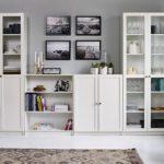 Home affaire Bücherwand (7-tlg.) »Anette5«