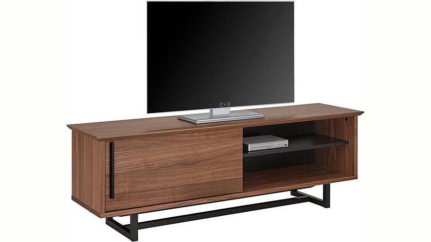 Home affaire Lowboard »Nerri«, Breite 150 cm