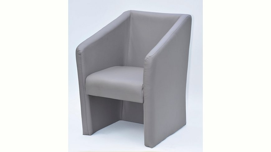Home affaire Sessel »Andreas«, Breite 62 cm