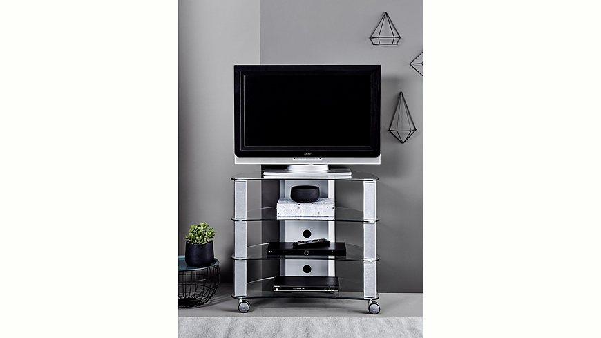 Jahnke LCD TV-Möbel, Breite 80 cm