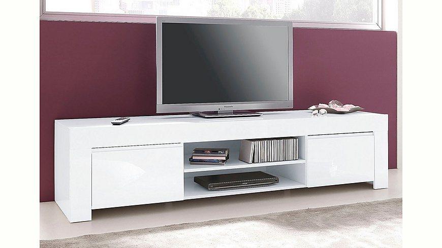 LC TV-Lowboard, Breite 140 cm oder 190 cm