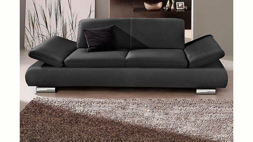 Max Winzer® 2-Sitzer Sofa »Toulouse«, Breite 190 cm