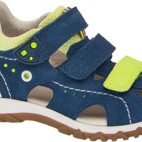 Sandale, Weite Mittel