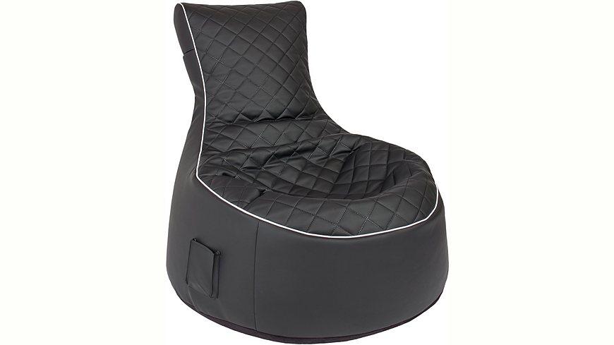 Sitting Point Sitzsack »Swing Modo Tap«