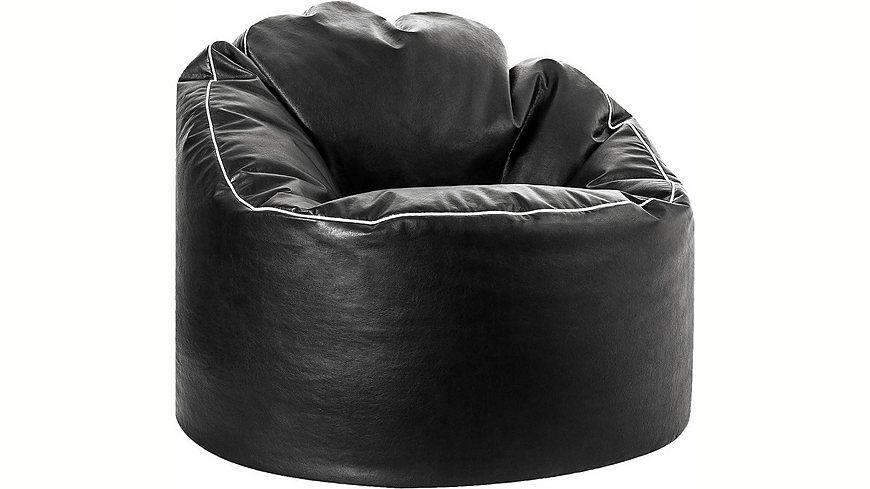 Sitting Point Sitzsack »Tube COSY«