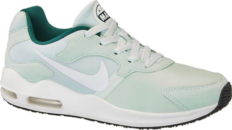 Sneaker AIR MAX GUILE