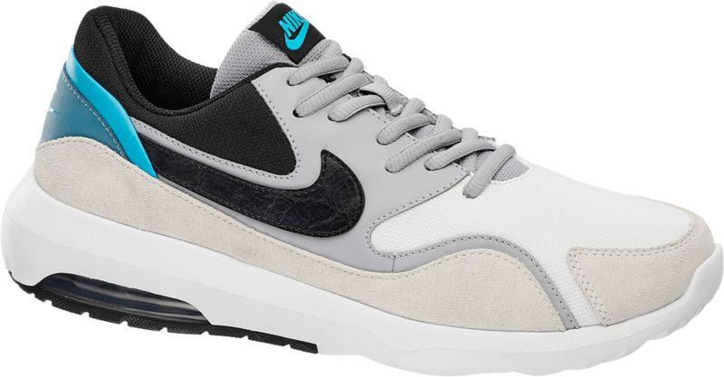 Sneaker AIR MAX NOSTALGIA