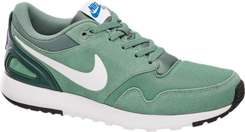 Sneaker AIR VIBENNA