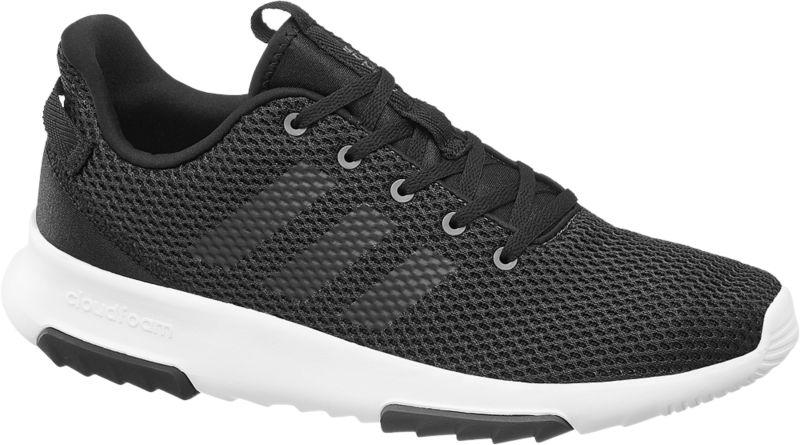 Sneaker Cloudfoam LITE RACER TR